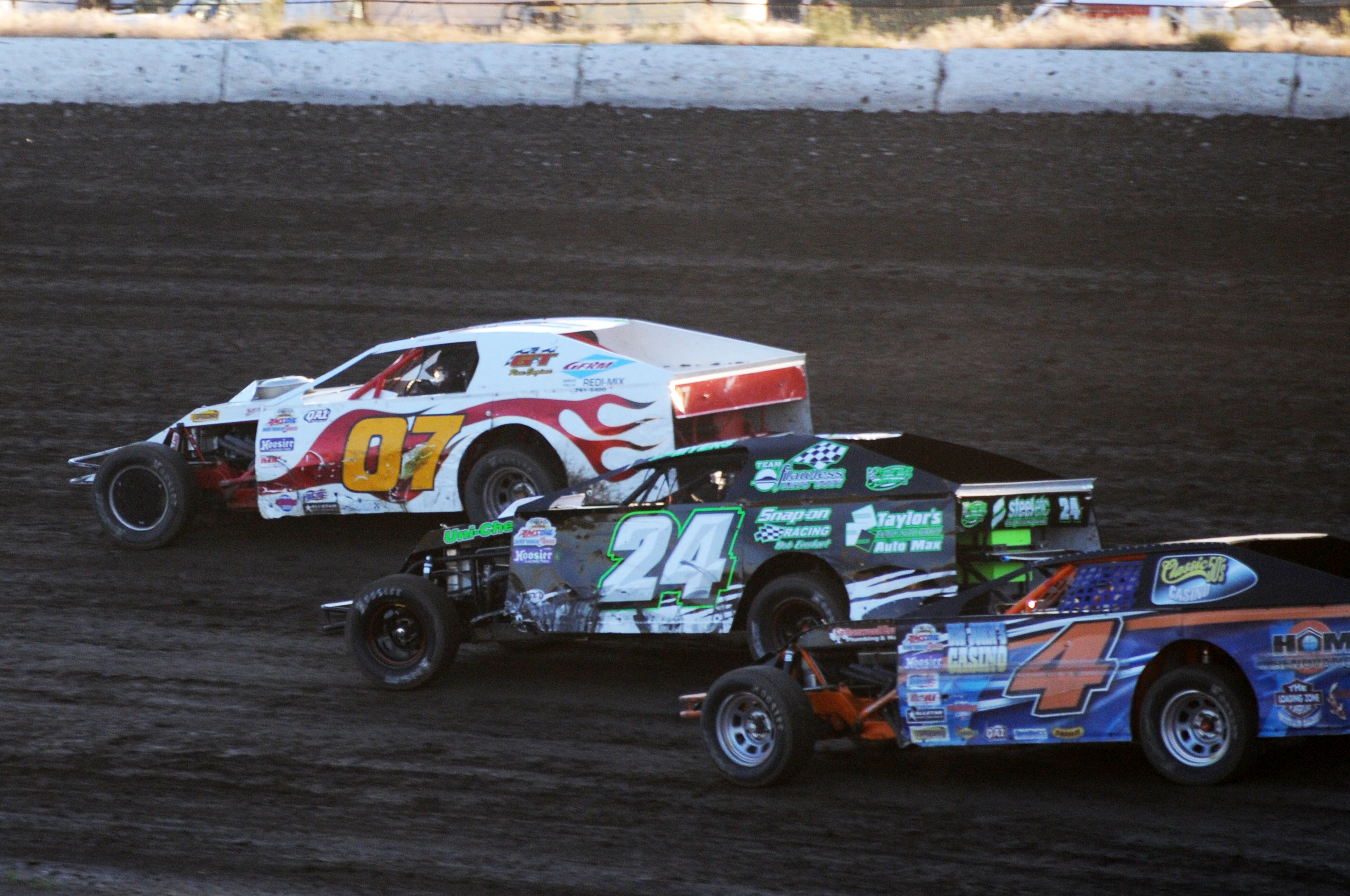 midwest-modifieds