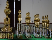 2012banquettrophies