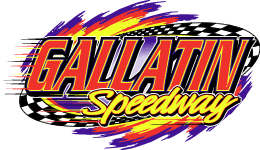 Gallatin Speedway