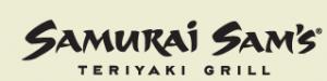 samurai-sams-asain-grill-logo