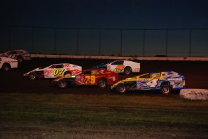 06-15-2012-GS-MidwestModified-148
