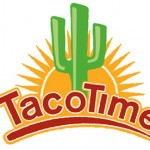 FREE TACO ANYONE?