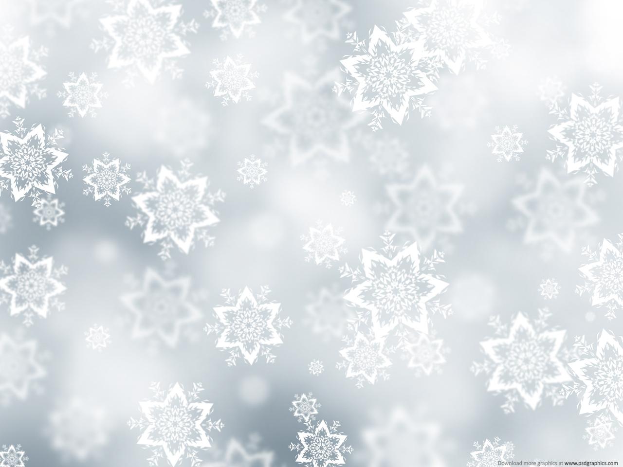 gallatin speedway christmas snow background jpg