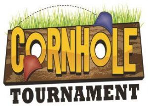 Cornhole-Tournament-home