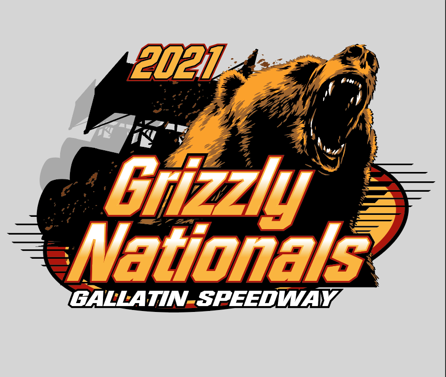 2021 GRIZZLY NATIONALS presented by Bozeman NAPA